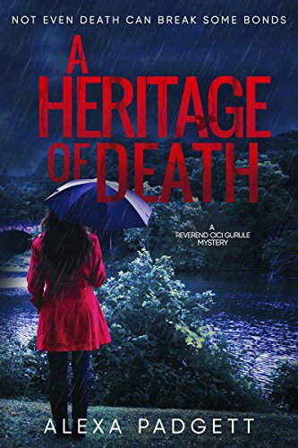 A Heritage of Death
