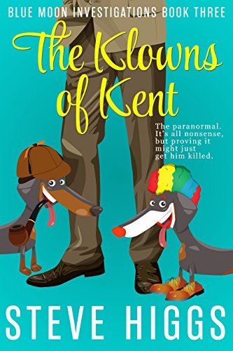 The Klowns of Kent