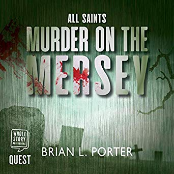 All Saints: Murder on the Mersey
