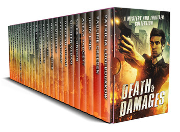 Death and Damages
